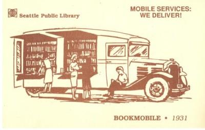 bookmobile-1931